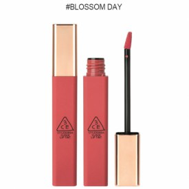 Son kem 3CE Walking In The Cloud Lip Tint - Blossom Day