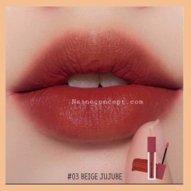 Son Kem Dear May Breeze Velvet Lip Tint #03