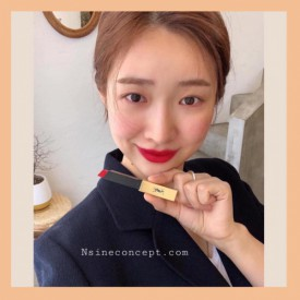 SON THỎI YSL ROUGE PUR COUTURE THE SLIM MÀU 21
