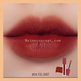 Son Kem Dear May Breeze Velvet Lip Tint #04