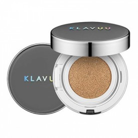 Phấn Nước Klavuu Urban Pearlsation High Coverage Tension Cushion SPF 50/ PA+++ [N023]